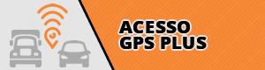 Monitore aqui o seu Veículo – Acesso GPS PLUS