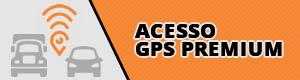 Monitore aqui o seu Veículo – Acesso GPS PREMIUM